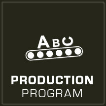 Production program